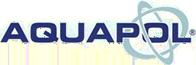 Aquapol