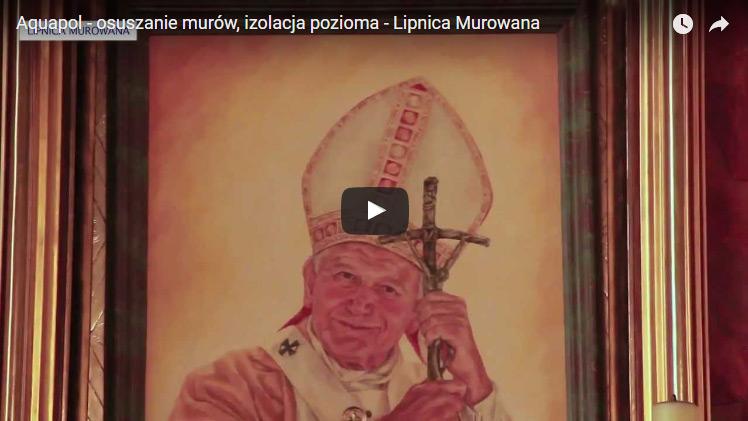 lipnica_murowana