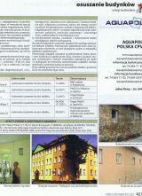 katalog_inyniera_2011_2012(1)