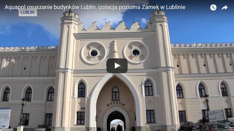 zamek_w_lublinie